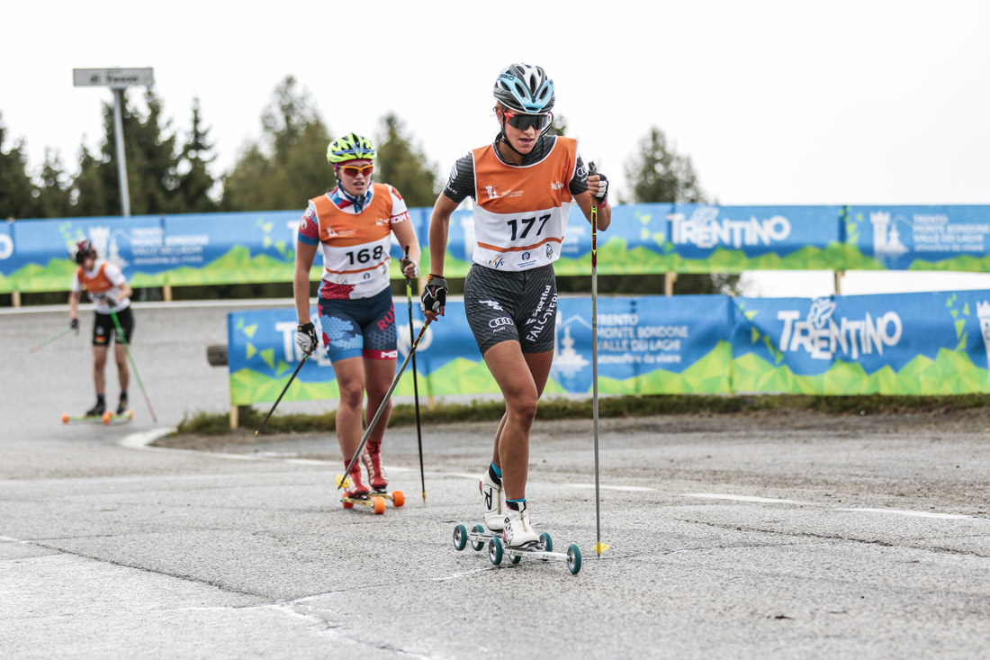 Rollerski World Cup 2017 - foto F. Modica (3).jpg
